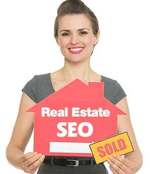 real-estate-SEO (1)